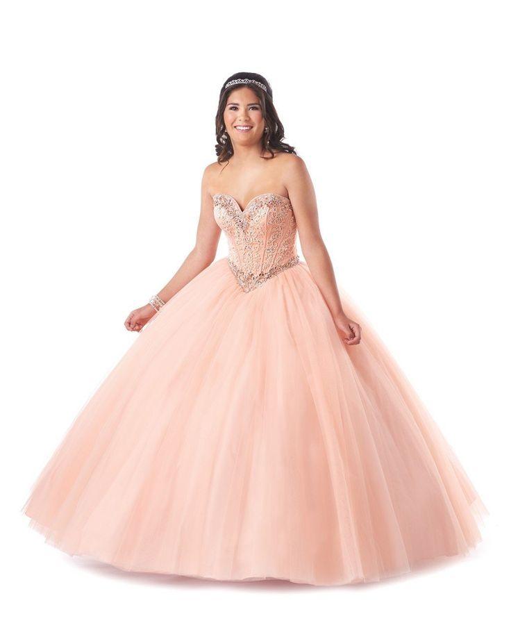 Mejores 565 imágenes de Products en Pinterest | Vestidos de novia ...
