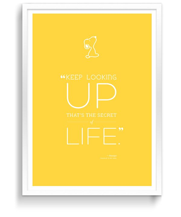 Image Result For Inspirational Quotes Posters