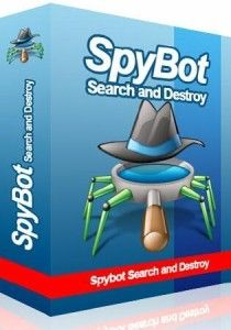 Keep you PC clean and Virus Free With Latest Spybot Search and Destroy PC Antivirus, Download This Free Spybot Search and Destroy PC Antivirus from here: http://www.freezone360.com/spybot-search-and-destroy-pc-antivirus-for-free-download/
