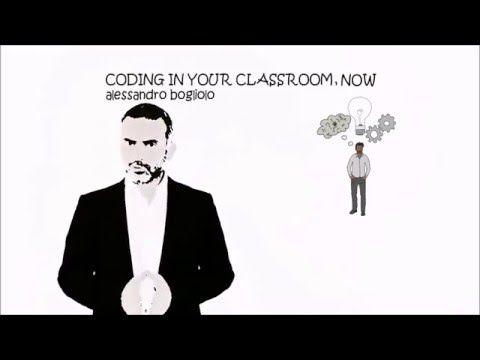 Il MOOC – CodeMOOC