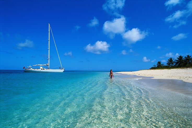 Key West - I will see you soon, but not soon enough.