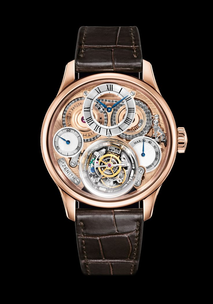 Academy Christophe Colomb Hurricane watch on Presentwatch.com