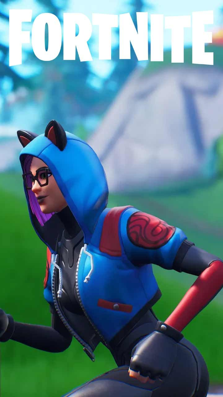 Lynx Fortnite Skin Wallpaper Hd Phone Backgrounds Art Poster Download For Iphone Android Home Screen In 2020 Phone Backgrounds Fortnite Lynx