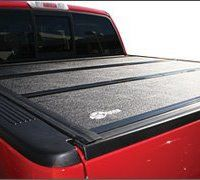 Hard Tonneau Covers Find The huge selection of Hard Tonneau Covers and Soft Tonneau Covers jagtonneau com is the best section of Tonneau Covers provides best truck bed covers http www jagtonneau com manufacturer