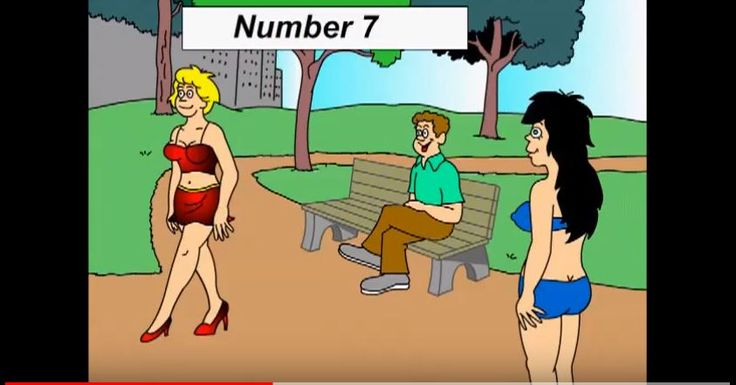 Funny cartoon video discusses 10 positive things that could come from climate change.  Share animated cartoons on your websites or social media for free. No need to register, just copy and paste the code beneath cartoons you choose. http://videos.colemantoons.com/videos2.html