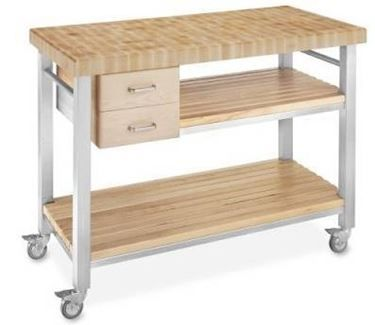 65 best cucina di dany images on Pinterest | Desk, Drawer runners ...