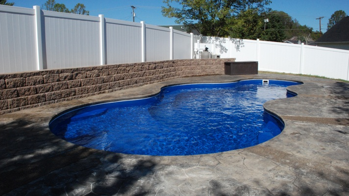 Genesis Cherry Hill >> 90 best images about Pool Ideas - Favorite on Pinterest | Fiji, Form design and Gemini