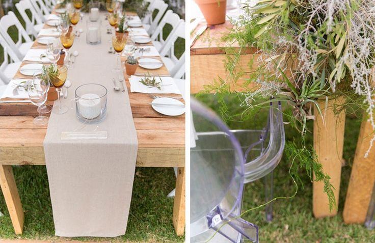 Goeters | Outdoor Furniture