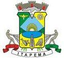 Acesse agora Prefeitura de Itapema - SC retifica mais uma vez edital do Concurso Público  Acesse Mais Notícias e Novidades Sobre Concursos Públicos em Estudo para Concursos