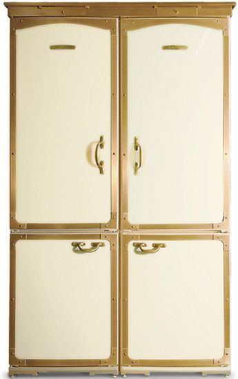 antique-refrigerator-4-doors-restart-ilve.jpg  Just keeps getting better - but too expensive and too far away! Still...