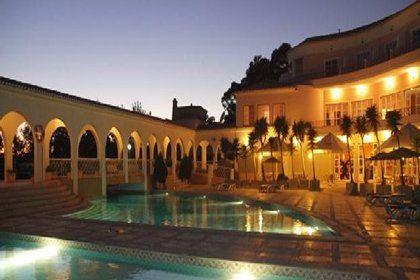 http://www.ulookubook.com/hotels/vila-rosa/1049080