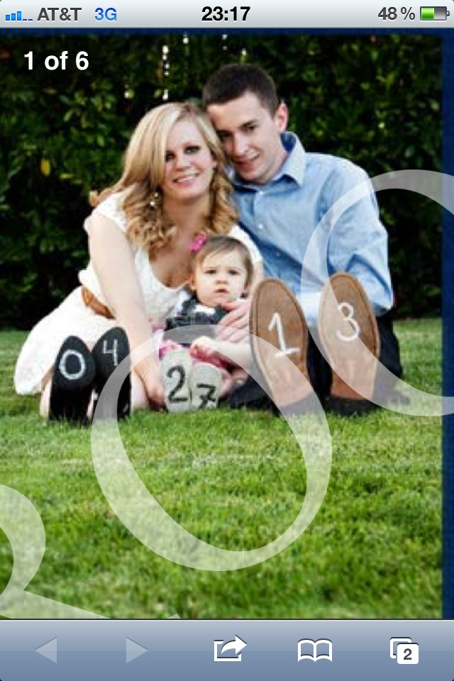 family save the date wedding pinterest save the date wedding
