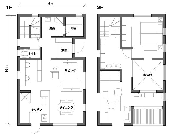 Garage Apartment Floor Plans Free furthermore Ikea Small House Plans in addition Cabin Designs Free additionally Reception Hall In Laredo Texas San Rafael together with 566768a8e58ece20b40006a2 Block Village House Design Floor Plans. on ikea prefab house