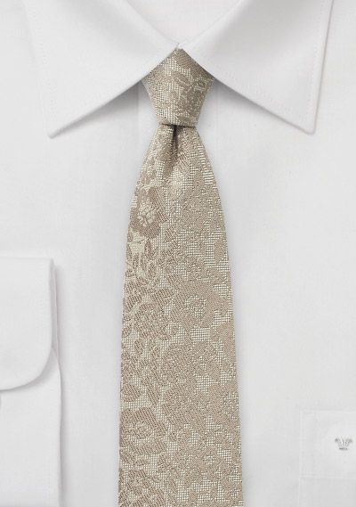41 best Champagne Ties & Bow Ties images on Pinterest ...