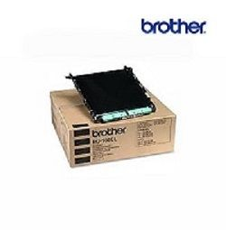 The Brother BU-100CL is a genuine transfer belt so you are assured of clear and quality printouts. It yields up to 50,000 pages on a letter-sized paper. It is compatible with printers such as the Brother HL4040CN, HL4050CDN, and others.
