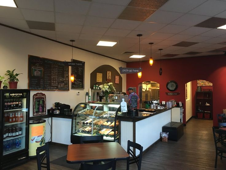 La Vanilla Bean Patisserie, Idaho Falls: See 23 unbiased reviews of La Vanilla Bean Patisserie, rated 4.5 of 5 on TripAdvisor and ranked #35 of 230 restaurants in Idaho Falls.