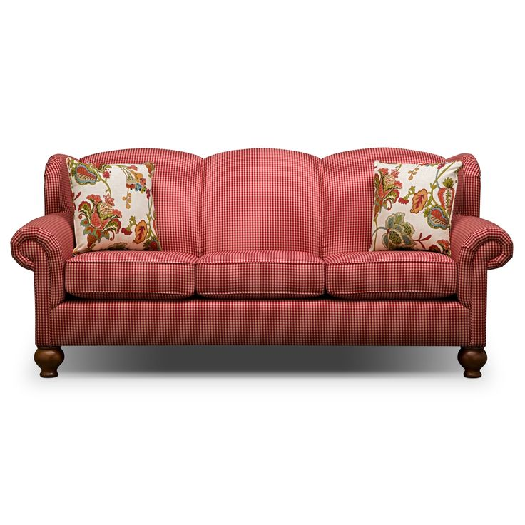 37 best sofas sectionals images on pinterest sofas for Sofawelt outlet