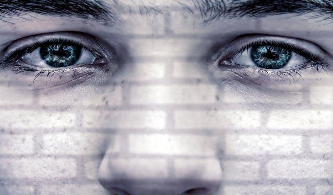 Aspergerův syndrom: proč si někteří lidé nerozumí s ostatními?