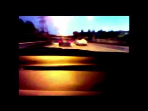 ΓΙΑΝΝΗΣ ΜΑΡΚΟΠΟΥΛΟΣ-ΠΑΡΑΠΟΝΟ ΜΟΥ (new song)