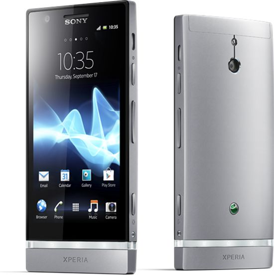 xperia-p-silver-486x489 http://www.android.com.gt/como-rootear-el-sony-mobile-xperia-p#sthash.9JSfxrWP.dpbs