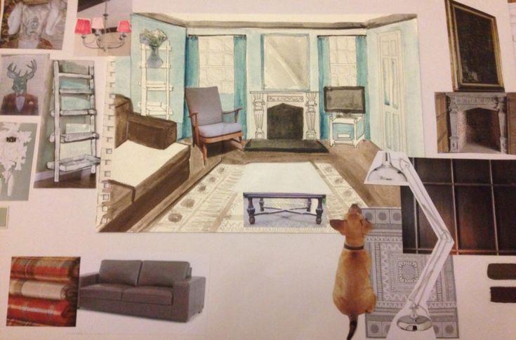 best 25 great interior design challenge ideas on