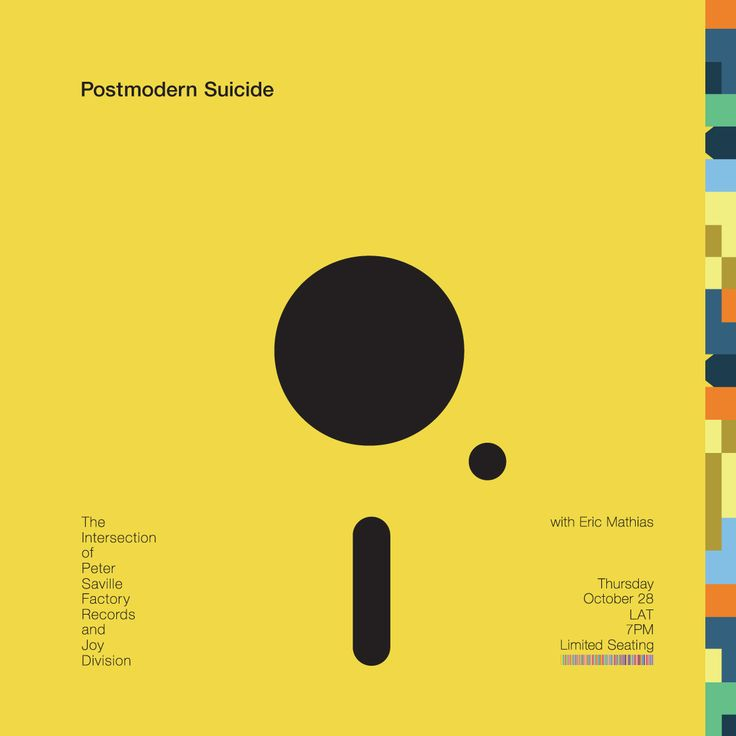Design by Peter Saville: Album Covers, Peter O'Toole, Postmodern Suicide, Graphics Design, Peter Savile, Joy Division, Factories Records, Petersaville, Peter Saville
