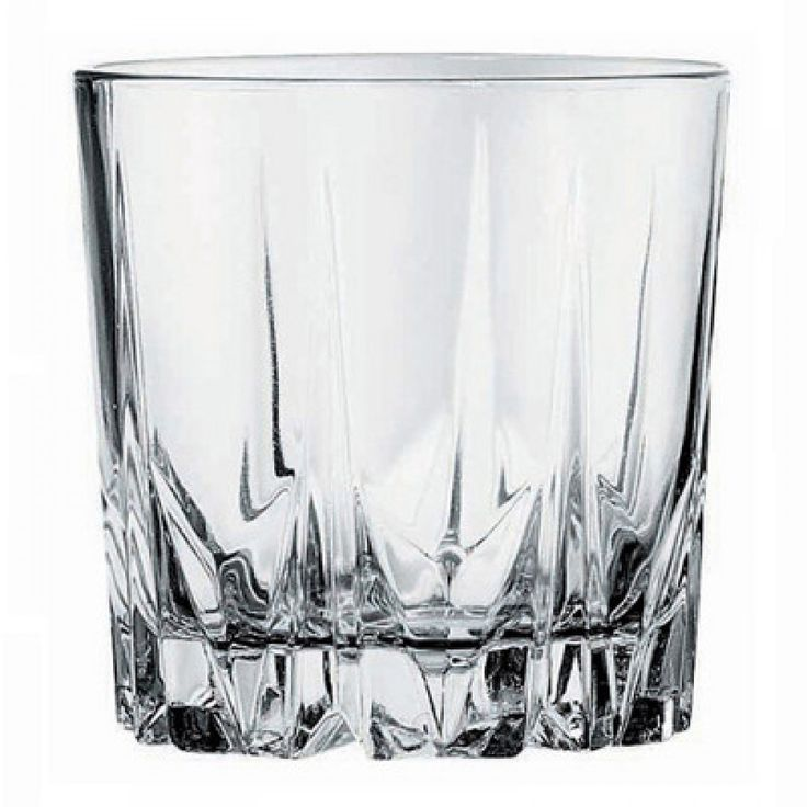 Pohár Karat 200 ml
