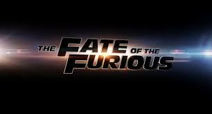[[ FULL FREE ]]  The Fate of the Furious ( 2017) FULL MOvie Online HD   http://movie.watch21.net/movie/337339/the-fate-of-the-furious.html  Genre : Action, Crime, Drama, Thriller Stars : Vin Diesel, Dwayne Johnson, Jason Statham, Kurt Russell, Michelle Rodriguez, Charlize Theron Runtime : 160 min.  Production : Universal Pictures