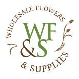 Wholesale Flowers and Supplies sells floral supplies and accessories at cheap, discount prices. Everything from decorative vase accents, vase beads, floral tools and floral maintenance to keep your flowers for wholesale staying fresh and vibrant