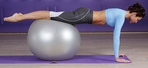 Pilates Exercise    back pain exercises, back pain lower, back pains, bad back…