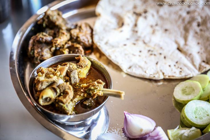 1000+ images about Maharashtrian non vegetarian dishes on ...