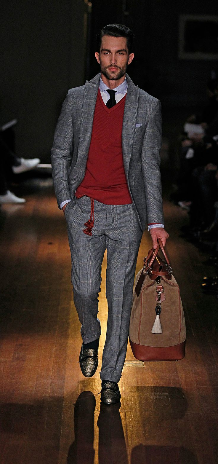 87 best style images on pinterest | menswear, men's fashion and