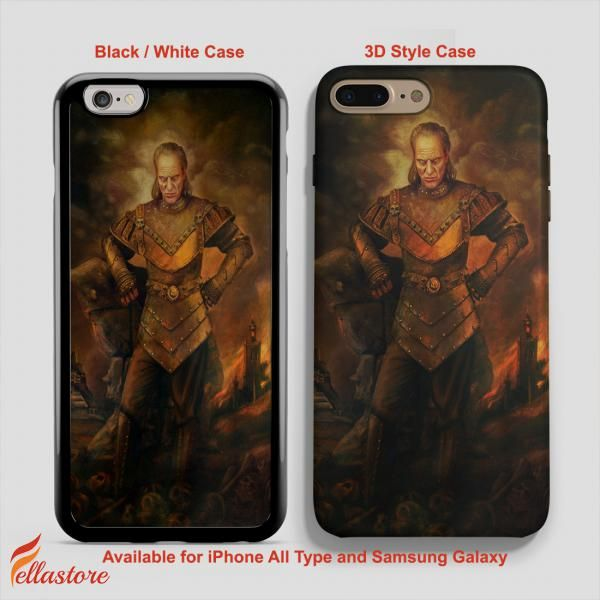 awesome Ghostbusters Vigo the Carpathian iPhone 7-7 Plus Case, iPhone 6-6S Plus, iPhone 5 5S SE, Samsung Galaxy S8 S7 S6 Cases and Other Check more at https://fellastore.com/product/ghostbusters-vigo-the-carpathian-iphone-7-7-plus-case-iphone-6-6s-plus-iphone-5-5s-se-samsung-galaxy-s8-s7-s6-cases-and-other/