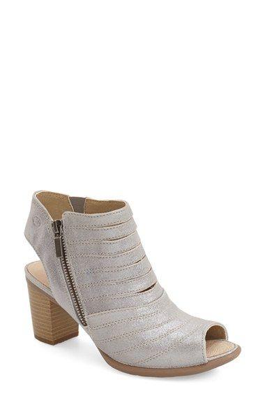 Josef Seibel 'Bonnie 15' Cutout Sandal (Women)