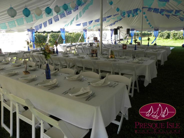 16 best wedding venue images on pinterest wedding
