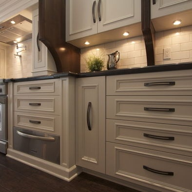 Elegant Robeson Designu0027s Design, Pictures, Remodel, Decor And Ideas   Page 2 Part 31