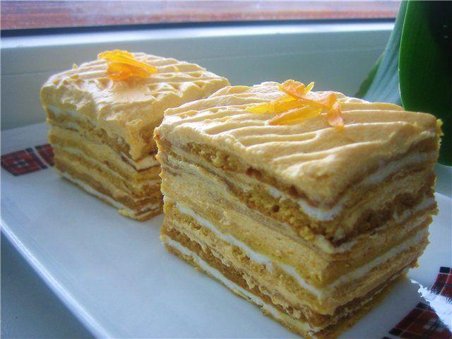 Фото рецепты из творога креветок сыра шпажки