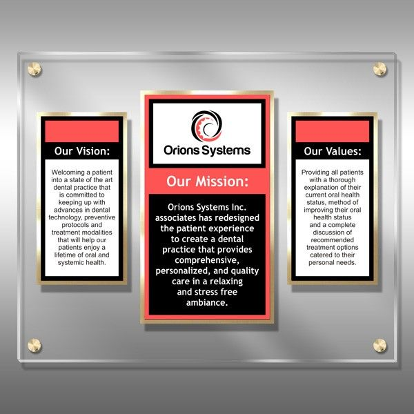 18 Best Images About Mission Statement Plaques  Aztecip. May 25 Signs. Sport Racing Stickers. Logo Sticker Maker. Angel Lettering. Seo Expert Banners. Pig Signs Of Stroke. West Murals. Beer Brewery Logo