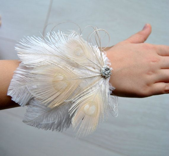 Feather Wristlet Corsage Great Gatsby Wedding Feathrs Wrist Corsage Keepsake Wrist Feacock Corsage Prom Mother Bridesmaid 1920s Corsage Feather Wristlet Corsage Great Gatsby Wedding Feathrs Wrist Corsage Keepsake Wrist Feacock Corsage Prom Mother Bridesmaid 1920s Corsage Feather Wristlet Corsage Great Gatsby Wedding Feathrs Wrist Corsage Keepsake Wrist Feacock Corsage Prom Mother Bridesmaid 1920s Corsage Feather Wristlet Corsage Great Gatsby Wedding Feathrs Wrist Corsage Keepsake Wrist…