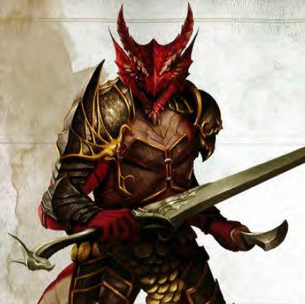 149 best images about Dragonborn on Pinterest | Artworks ...