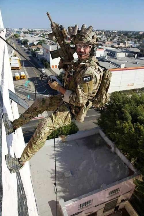 http://www.france-airsoft.fr/forum/lofiversion/index.php/t101482-13700.html