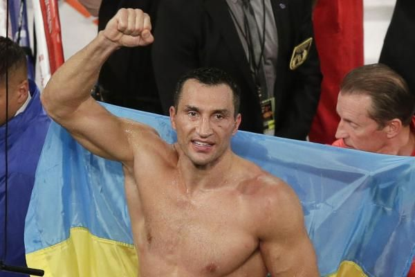 Wladimir Klitschko, one of the longest reigning heavyweight champions in boxing history, announced his retirement on Thursday.