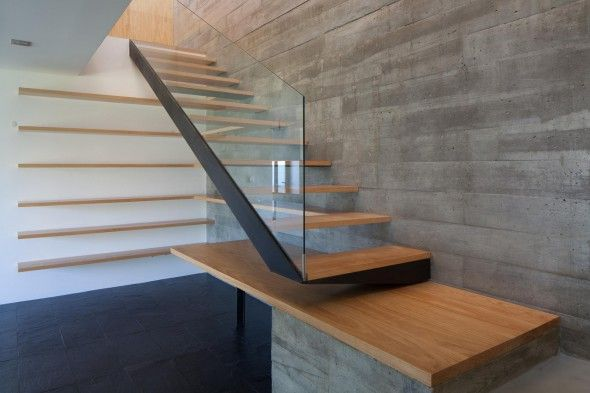 House in Miramar / e|348 Arquitectura | AA13 – blog – Inspiration – Design – Architecture – Photographie – Art