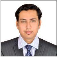 Asif Khan's Speech on~Kaisi chal rahi hain..Yeh Modi/BJP/ABC ki Sarkar?..ulti chal rahi hain? by aasif001 on SoundCloud
