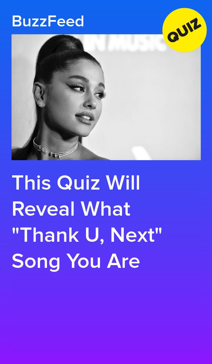 Pin On Playbuzz Quizzes