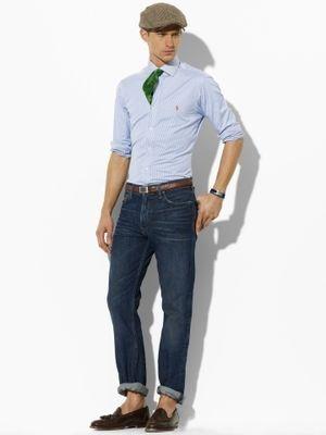 gatsby outfit male - Google zoeken