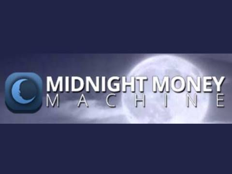 Midnight Money Machine REVIEW Is Midnight Money Machine SCAM Or LEGIT? ... Related: http://fastfactsreview.com http://binaryoptionssignalwatch.com