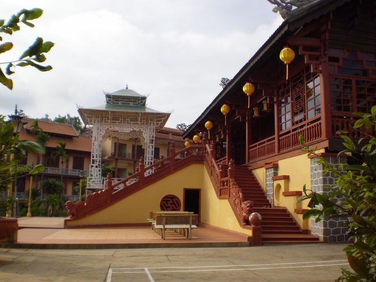 Tour du lịch lễ 30-4: Buôn Ma Thuột- Gia Nghĩa (3 ngày 3 đêm) - Blog Lễ 30-4