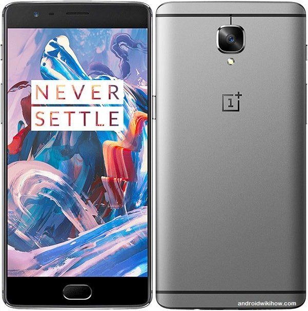 OnePlus 3 Specifications, Release Date & Price