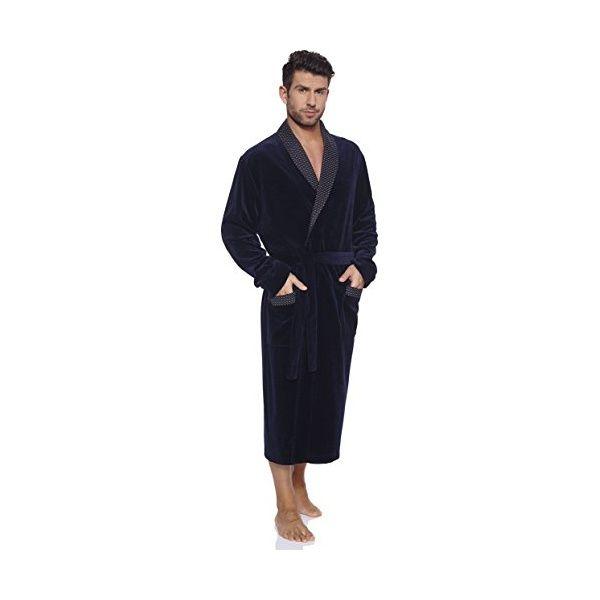 63 best Herren Mäntel images on Pinterest   Moda, 1 and Black man